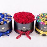 kvetinovy-box-ruze-02