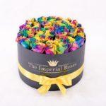 kvetinovy-box-ruze-10